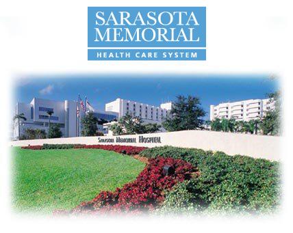 Sarasota-Hospital-Sarasota-Memorial-Teds-Local